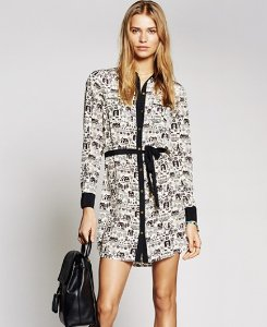 Dealmoon Exclusive: 30% Off New Arrivals @ Juicy Couture