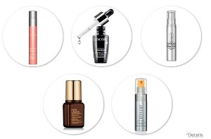 Free Deluxe Serum Sample with $65 Beauty & Fragrance Purchase @Bon-Ton