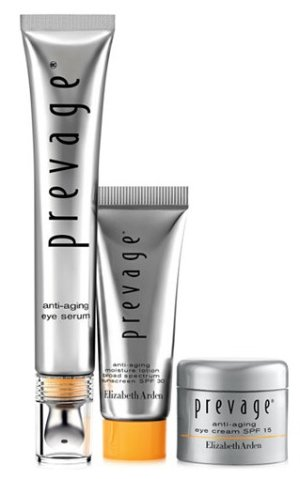 Elizabeth Arden 3-Pc. Prevage® Anti-Aging Eye Serum Set($171 value)