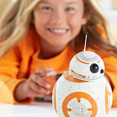 Up to 40% OffHoliday Toys Sale @ disneystore