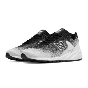 580 Re-Engineered Jacquard - Men's 580 - Classic, - New Balance - US - 2