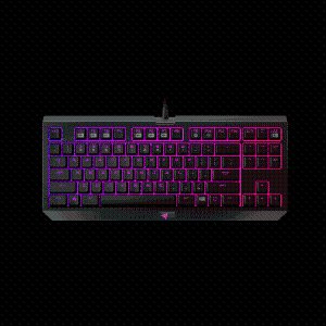Razer BlackWidow Chroma - Buy Gaming Grade Keyboards - Official Razer Online Store (United States)