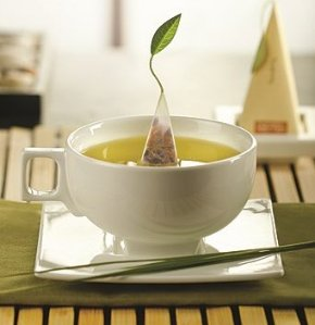 25% Off Tea Forte @ Neiman Marcus