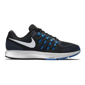 Mens Nike Air Zoom Vomero 11 Running Shoe at Road Runner Sports