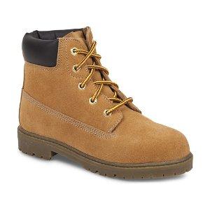 Stride Rite Beckett Boot