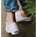低至25折!收超萌猫咪还有米妮合作款6PM.com精选Keds帆布鞋等热卖