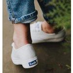 6PM.com精选Keds帆布鞋等热卖