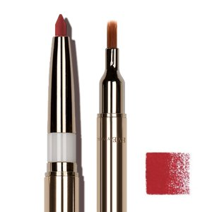 From Korea: Eve by Lip Definer