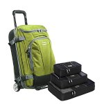 Take $50 off $199+, $25 of f$99+, or $10 off $49+ @ eBags