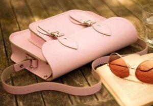 Up to 30% Off Cambridge Satchel Handbags @ shopbop.com