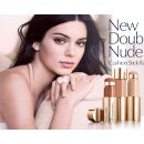 Free Deluxe Sample with Every $25 Spend + Free 3 Pc Gift with $50 Purchase @ Estee Lauder