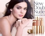 Dealmoon Exclusive! GWP with Every $25 Spend + Free 3 Pc Gift with $50 Purchase @ Estee Lauder