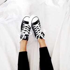 Start From $50 Converse Chuck Taylor All Star is on Nikeid