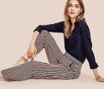 40% Off Sitewide @ Ann Taylor