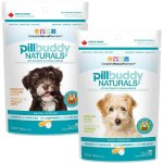 Dog and Cat Treats New Customers Only @ Only Natural Pet