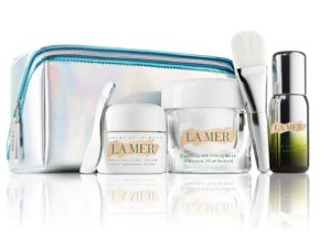 $410.00 La Mer The Ultimate Sculpting Collection