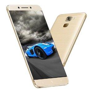 北美手机市场性价比最高没有之一Le Pro 3 一台平价的高端手机