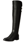From $59.56 Calvin Klein Women's GLADYS2 Riding Boot