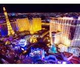 【8 Day LA+SF+Las Vegas+Grand Canyon Tour】