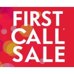 First Call Sale @ Neiman Marcus