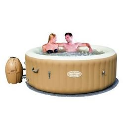 $299.99SaluSpa Palm Springs AirJet Inflatable 6-Person Hot Tub