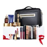 with any Estée Lauder Purchase @ macys.com