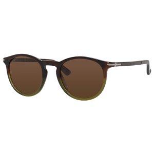 Gucci 1110 - Men's Round Sunglasses