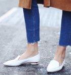 Up to $175 off Nicholas Kirkwood Women Shoes Sale @ Saks Fifth Avenue