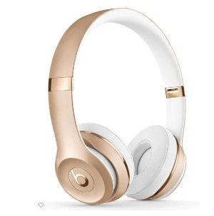 Up to $50 Off with Beats Purchase @ Neiman Marcus