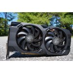 XFX Radeon RX 480 RS Edition 8GB GDDR5 Graphics Card + Civ VI