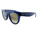 CÉLINE Women's 41053 Sunglasses