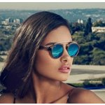 with Ray-Ban Sunglasses Purchase @ Gilt