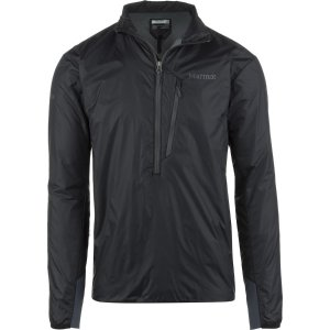Marmot Isotherm 1/2-Zip Insulated Jacket - Men's | Backcountry.com