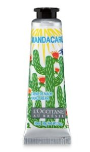 Up to 50% Off Summer Sale @ L'Occitane
