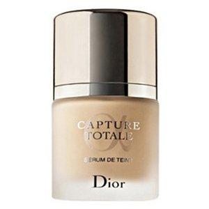 Sasa.com: Christian Dior, CAPTURE TOTALE Triple Correcting Serum Foundation SPF25 (020 LIGHT BEIGE)