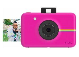 $78.98 (原价$103.98)Polaroid 宝丽来SNAP拍立得相机 多色可选