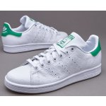 WOMEN'S ORIGINALS STAN SMITH SHOES @ adidas