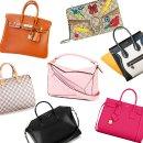 最低价入手5款Dream Bag一个大牌一只包+附全球价格对比