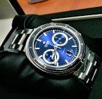 $1088 Rado Men's D-Star 200 Watch R15966203