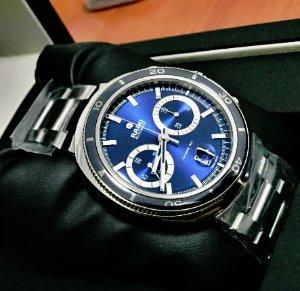 Rado Men's D-Star 200 Watch R15966203