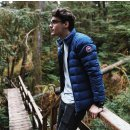 Extended 1 Day!  Up to a $300 Gift Card with Canada Goose Purchase @ Neiman Marcus