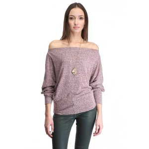 Free People Valencia Top   South Moon Under