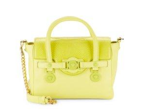 Up to 68% Off Versace Handbags @ Saks Off 5th