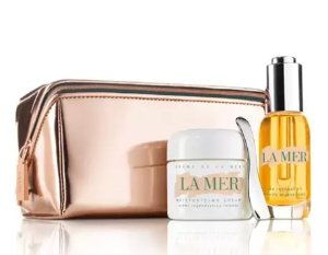 Get Up to $300 GC with Beauty & Fragrance Purchase @ Neiman Marcus