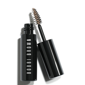 Bobbi Brown | Natural Brow Shaper & Hair Touch-Up - Slate | HauteLook
