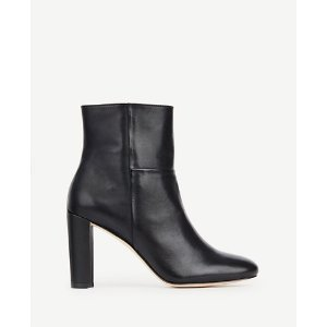 tallulah-leather-booties