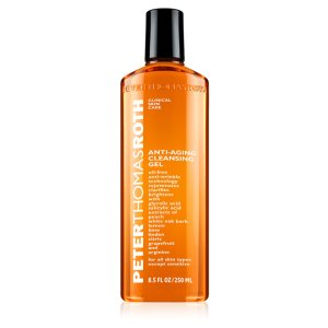 ANTI-AGING CLEANSING GEL - Peter Thomas Roth Clinical Skin Care