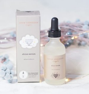 Buy 3 Get 30% OffGrow Gorgeous @ lookfantastic.com (US & CA)