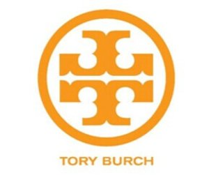Up to 50% Off Tory Burch on Sale @ Bloomingdales