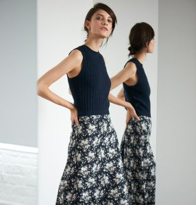 Up to 60% Off + Extra 40% Off Sale Items @ Club Monaco